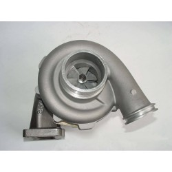 Turbo Ford Transit 452213-0003