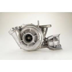 Turbo Citroen Berlingo/C2/C3/C4/C5/Xsara Picasso/Ford C-MAX/Focus II/Mazda 3 1.6 HDi-HDi FAP-TDCi-D-DI 109/110 Cv 750030-0001