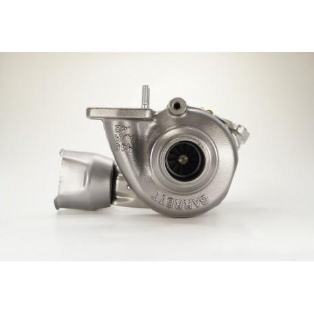 Turbo Mini Cooper/Clubman Cooper/Peugeot 1007/206/207/3008/307/407/5008/Partner/Volvo C30/S40/V50 1.6 HDi-HDi FAP-D-DI 109/11...