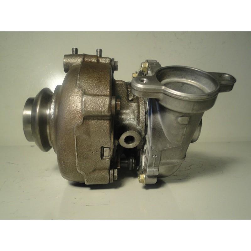 Turbo Mazda 3/Peugeot 1007/206/207/3008/307/308/407/5008 ...