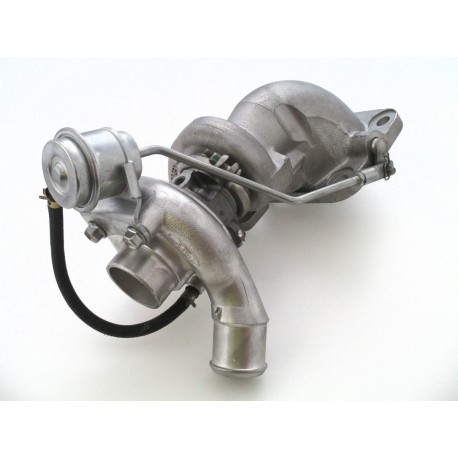 Turbo Ford Transit 2,2 TDCI 84/109/109/110/114/115 Cv 49131-05310