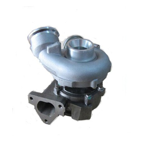 Turbo GM/Chevrolet S100 2,5 HSD 704090-0001