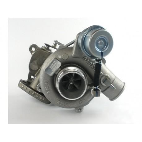 Turbo Hyundai Galloper 2.5 TDI 99 Cv 730640