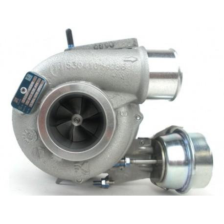 Turbo KIA Carnival II 2.9 CRDi 185 Cv 5304-970-0084