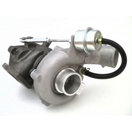 Turbo KIA Sorento 2.5 CRDI 140 Cv 733952-1