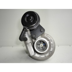 Turbo Hyundai Accent/Getz/Matrix 82 Cv 49173-02610