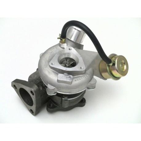Turbo KIA Pregio 2.5 TCI/Sportage I 2.5 TD 83/94 Cv 715924-0001