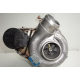 Turbo Land Rover Discovery III/Range Rover 2.7 Sport 190 Cv 5304-970-0069