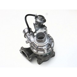 Turbo Mazda 323/626 DiTD 90/100/110 Cv VJ27