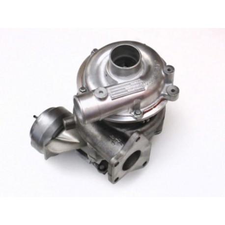 Turbo Mazda 323/6/626/Premacy DiTD DI 90/100/136 Cv VJ30