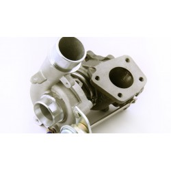 Turbo Mazda CX 7 2,3 L 250 Cv 5304-710-9904