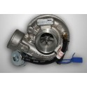Turbo Mercedes Sprinter 115 Cv 708257-5001