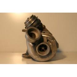 Turbo Mercedes OKW Sprinter I 211/311/411 CDI / PKW Sprinter I 213/313/413 CDI 109/129 Cv 726698-5003S