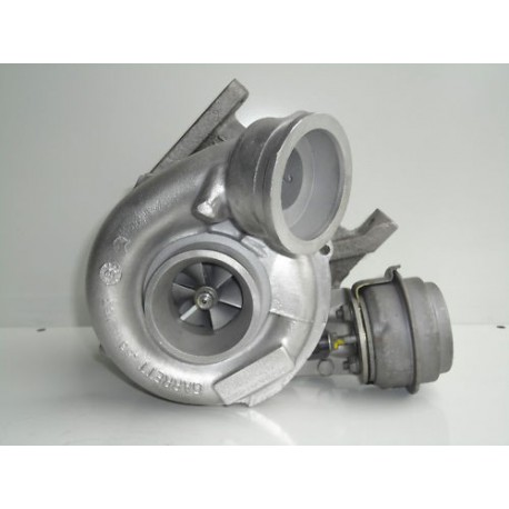 Turbo Mercedes Sprinter I 216/316/416 CDI/Dodge Sprinter 156 Cv 709838