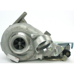 Turbo Mercedes C200/C220(W203)/E200(W211) CDI 122 Cv 742693