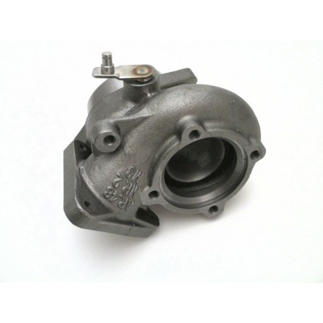 Turbo Mercedes Sprinter I/ 210/310/410D/212/312/412D 102 Cv 454111-0001