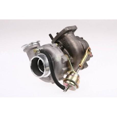 Turbo Mercedes Vario/Atego 150/170 Cv 5316-970-7111