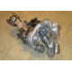 Turbo Mercedes C 220/C 250 CDI (W204) 170/204 Cv 1000-970-0007