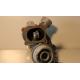 Turbo Mercedes Sprinter II 215/315/415/515 CDI 150 Cv 5439-970-0049