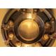 Geometría Alfa Romeo MiTo/Fiat Doblo/Grande Punto/Linea/Lancia Musa/Ypsilon/Opel Astra/Corsa 1.3 CDTDI-JTDM 84/90 Cv  5435-98...