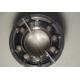 Geometria VW T5 Transporter/Caddy/Golf/Audi A3/Seat Leon/Altea/Toledo/Skoda Octavia/Superb 1.9 TDI 86/90/105 Cv 5439-988-0020