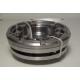 Geometria Volkswagen Jetta/Passat/Touran 1.9 TDI 90/100/105 Cv 5439-988-0020