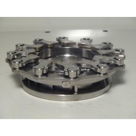 Geometría BMW 120 d/320 d/520 d/ X3 177 Cv 49135-05840