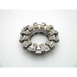 Geometría Hyundai Santa Fe 2.2 CRDI 150 Cv 49135-07302