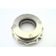 Geometría Hyundai Santa Fe 2.2 CRDI 155 Cv 49135-07312