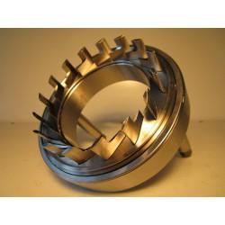Geometría Iveco Cursor 10 430 Cv 4046943