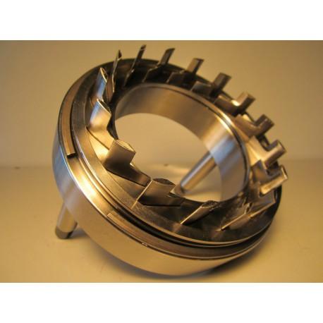 Geometría Iveco Cursor 13 460 Cv 4049645