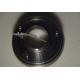 Geometría Seat Alhambra/VW Sharan 2.0 TDI/Land Rover Range Rover 3.6 TDV8 140/272 Cv 5439-998-0030