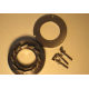 Geometría Toyota Hilux/Landcruiser D-4D 3.0 163/173 Cv 17201-0L040