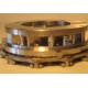 Geometría Ford Transit V 2.4 TDCi 137 Cv 49377-00510