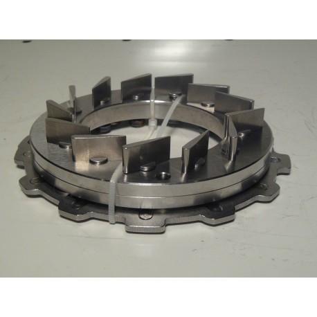 Geometría BMW 520 d/730 d/X5 3.0 d/ Ford Transit 3.2 TDCi (E53/E60/E61/E65) 147/160 Kw 7789083