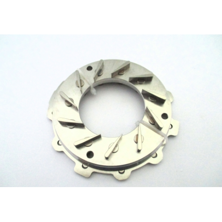 Geometría Nissan Qashqai/X-Trail/Renault Koleos 2.0 dci 150/173 Cv 773087