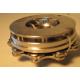 Geometría Citroen C3/Ford Focus/Peugeot 307/Suzuki Baleno/Liana 1.4 Hdi/TDCi/DDiS 90/92 Cv VVP2