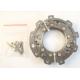 Geometría Seat Alhambra/Skoda Octavia/VW Bora/Sharan/Golf/Ford Galaxy/BMW 318/320/520 d 1.9 TDI 90/101/110/115/122/136Cv 0281...