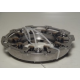 Geometría Hyundai Getz/Matrix/KIA Cerato/Rio 1.5-1.6 CRDi 88/102/110/115 Cv 750030