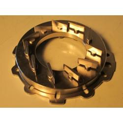 Geometría Fiat Croma/Scudo Multijet/Ford Transit/Opel Astra/Signum/Zafira/Vectra 1.9-2.0-2.2 TiD-JTD-CDTI 105/120/130/150 Cv ...