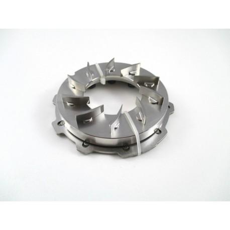 Geometría Hyundai i20 1.6 CRDi 116 Cv 775274