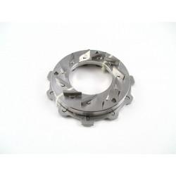 Geometría Suzuki Vitara 1.9 DDIS 130 Cv 761618-5003S