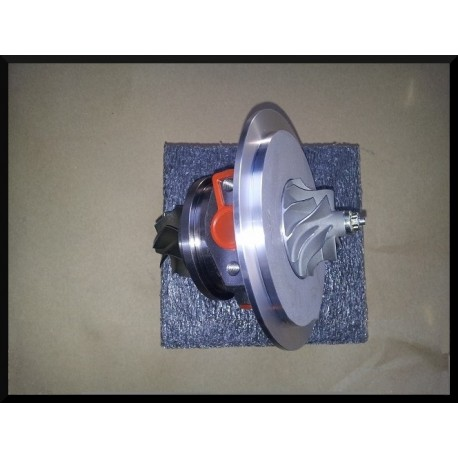Cartucho Hyundai Van/Light Duty Truck 79 Cv 700273-0001