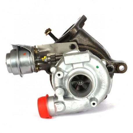 Turbo Seat Cordoba/Ibiza/Volkswagen Golf/Jetta/Passat B4/Vento 1.9 TDI 110 Cv 454161-5
