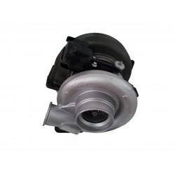 Turbo Iveco Cursor 13 460 Cv 4046945