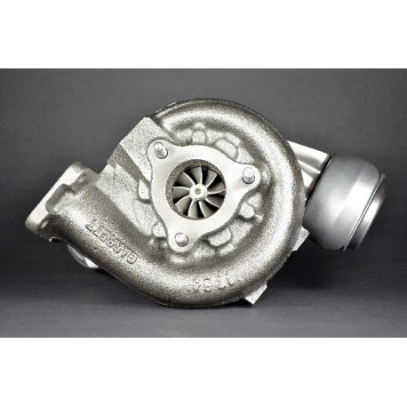 Turbo Audi All Road/A4/A6/A8(B6,C5,D2) / Skoda Superb I / VW Passat B5 2.5 TDI 155/163/179 Cv 454135-5010S