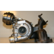 Turbo Skoda Octavia/ VW Beetle/Bora/Golf/Sharan 1.9 TDI 90/100/110/115 Cv 713673