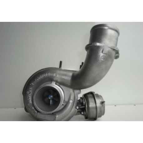Turbo Renault Avantime/Espace/Laguna/Vel Satis 2.2 dCi 150 Cv 718089