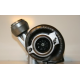 Turbo BMW 525 d(E39)/Opel Omega B 2.5 DTI 150/163 Cv 710415