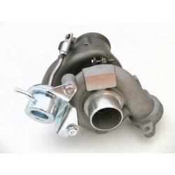 Turbo Citroen Berlingo/C3/C4/Xsara/Peugeot 207/307/308/Expert/Partner 1.6 HDi 75/90 Cv 49173